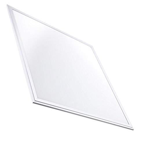 LA Panel LED 60x60 cm