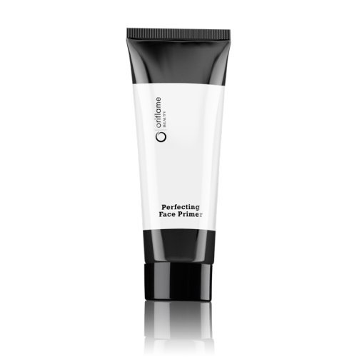 Oriflame Beauty Perfecting Face Primer, 30ml