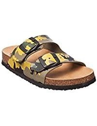 1ebed082431d98 Amazon.fr : scholl - Chaussures : Chaussures et Sacs