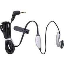 Motorola AAYN4264 - Headset ( ear-bud )