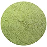 Superfine French Green Clay