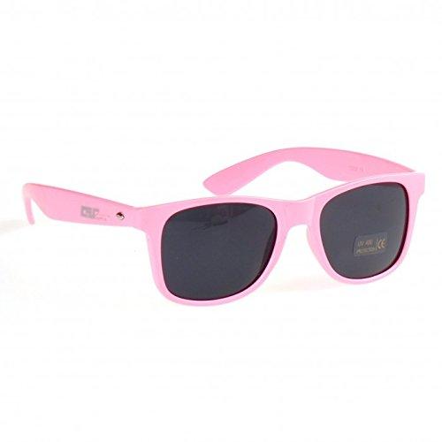 masterdis groove shades neon pink