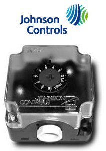 differential-pressostats-johnsonair-p233a-4-aac-controls