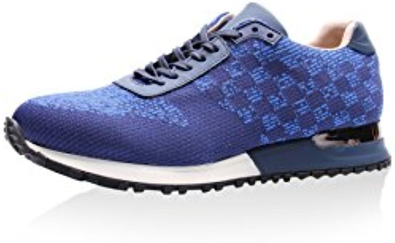 Reprise RPS1631 Erkek Sneaker Blau  Billig und erschwinglich Im Verkauf