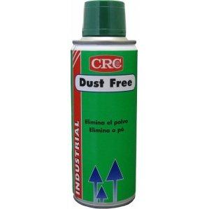 crc-spray-para-la-limpieza-del-polvo-no-inflamable-dust-free-200-ml