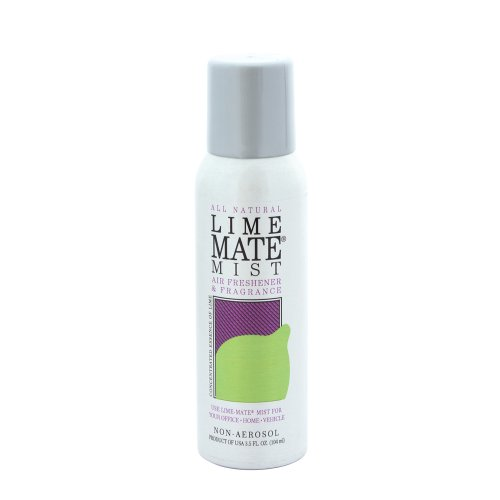 citrus-mate-104ml-35oz-lime-mist