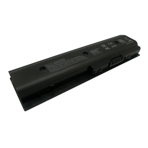 Superb Choice 6-Cell HP Pavilion DV7-7000 M4-1000 M6-1000 M7-1000 Series...