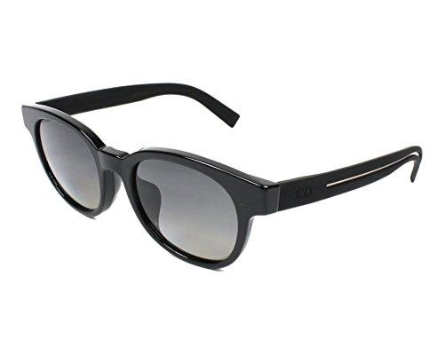 Christian Dior Sonnenbrillen BLACKTIE 182FS LUHWJ
