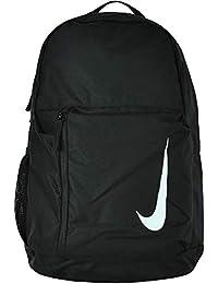 super popolare b2d0d d39c0 Amazon.it: Nike - Cartelle, astucci e set per la scuola ...
