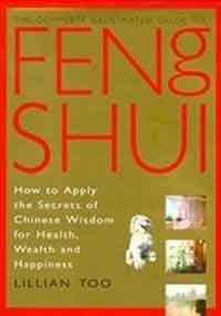 the-complete-illustrated-guide-to-feng-shui