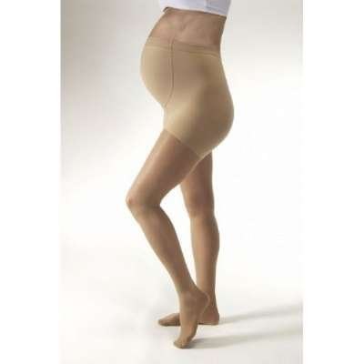 sigvaris-860-select-comfort-series-30-40-mmhg-womens-closed-toe-maternity-pantyhose-863m-size-s3-col