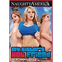 Naughty america foto