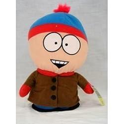 South Park Stan 10