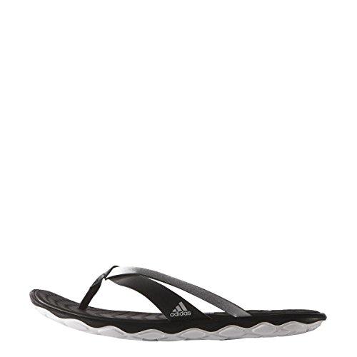 Noir Adidas Borama Sport Chaussures Cf Blanco Plamat Flex Plateado Hq7CEwx