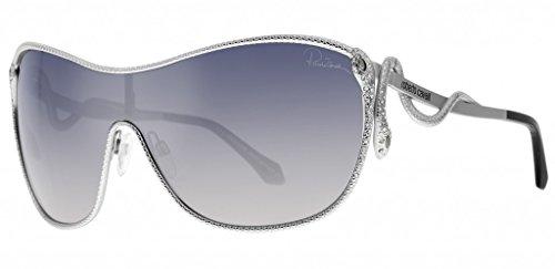roberto-cavalli-miaplacidus-snake-temple-visor-sunglasses-in-silver-rc908s-16b-00-one-size-gradient-