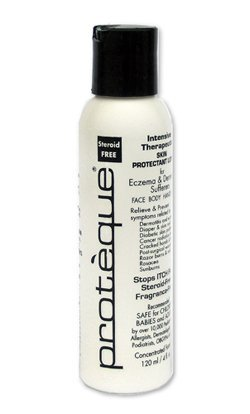 proteque-intensive-therapeutic-skin-protection-lotion-safe-and-effective-non-steroid-antibiotic-prot