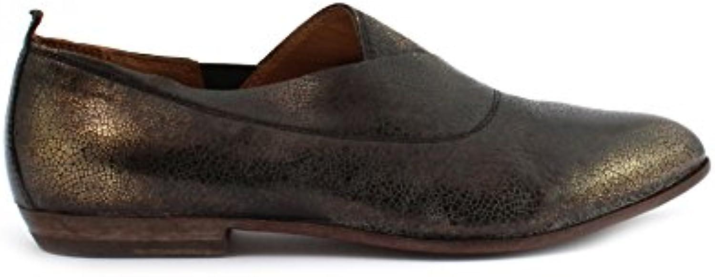 MOMA Scarpa 42805-9C Vulcano Tabacco 2018 Letztes Modell  Mode Schuhe Billig Online-Verkauf