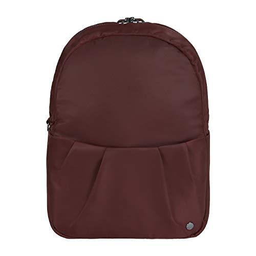 PacSafe Citysafe CX Anti-Theft Convertible Backpack