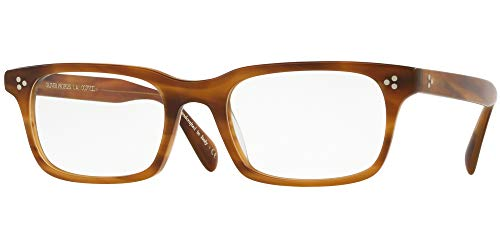 Oliver Peoples Brillen CAVALON OV 5381U RAINTREE Herrenbrillen