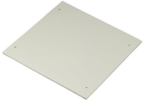 wavin-3025967-coperchio-collegamento-ep-300-x-300-ecb30g-grigio