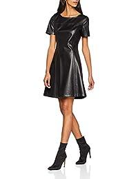 BOSS Asmock, Vestido para Mujer