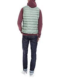 483f76f15b93 Suchergebnis auf Amazon.de für  Pepe Jeans Weste - Herren  Bekleidung
