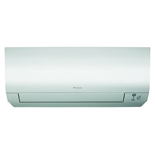 DAIKIN FTXM42M / RXM42M Wall Mounted Standard Inverter Air Conditioner