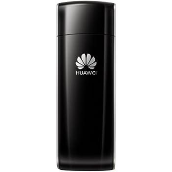 Huawei E392 LTE USB-Surfstick
