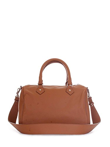 Mia Bag, Borsa tote donna Marrone