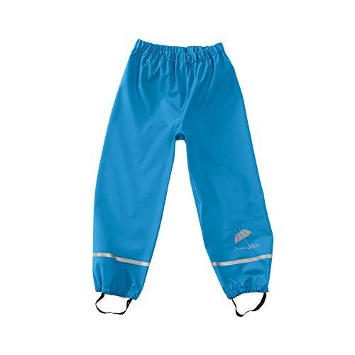 Sterntaler Pantaloni impermeabili per bambino