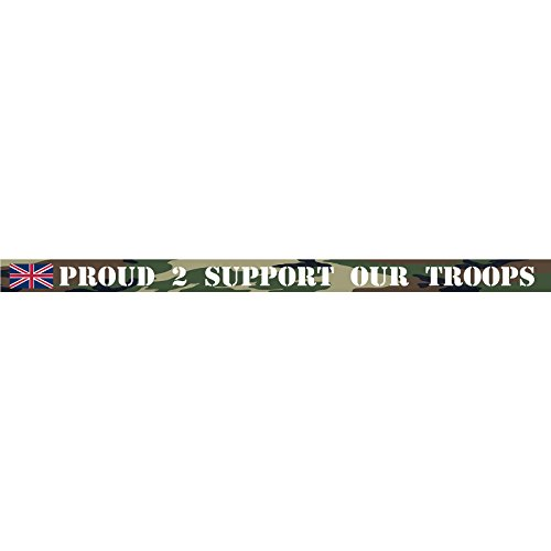 1-x-camo-wristband-proud-to-support-our-troops-wristband-bracelet-s-army-navy-airforce-union-jack-fl