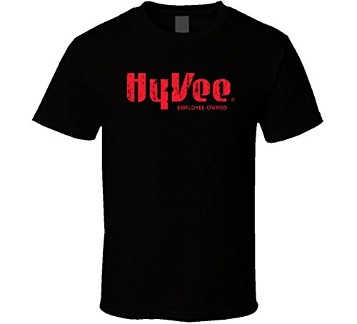laugh-dusk-hy-vee-cool-grocery-store-pop-culture-worn-look-t-shirt