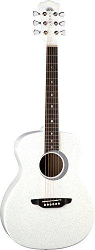 luna-guitars-ar-bor-wht-3-4-aurora-borealis-acoustic-guitar-white-pearl