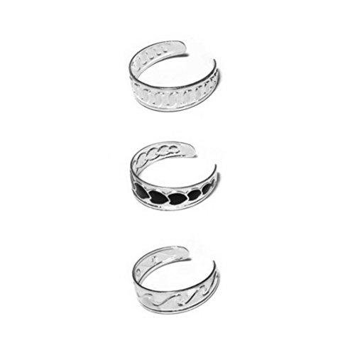 sg-paris-bijoux-fantaisie-bijoux-de-corps-bague-de-pied-set-x3pc-femme-metal-noir-jet