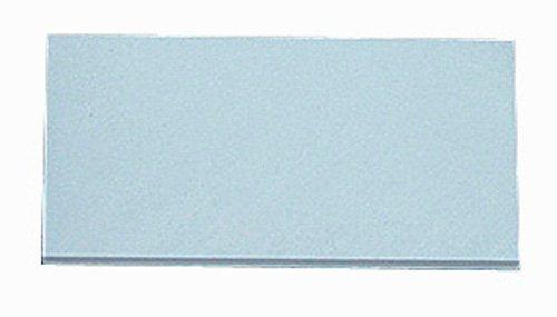 Hasegawa TL107 Herramienta para maquetas de Colores