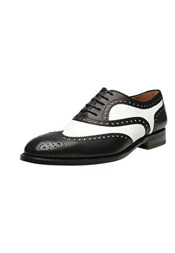 SHOEPASSION.com - N° 380 Noir