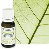 Pranarom - Huile essentielle muscadier ou noix de muscade - 10 ml huile essentielle myristica fragan by Pranarôm