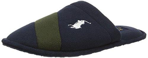 polo-ralph-lauren-mens-rugby-chaussons-homme-bleu-bleu-bleu-marine-405