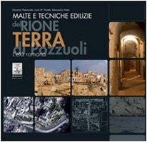 malte-e-tecniche-edilizie-del-rione-terra-di-pozzuoli-leta-romana