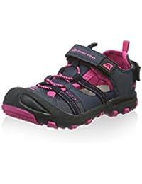 242d6ebb Amazon.es: Alpino - 35 / Zapatos: Zapatos y complementos