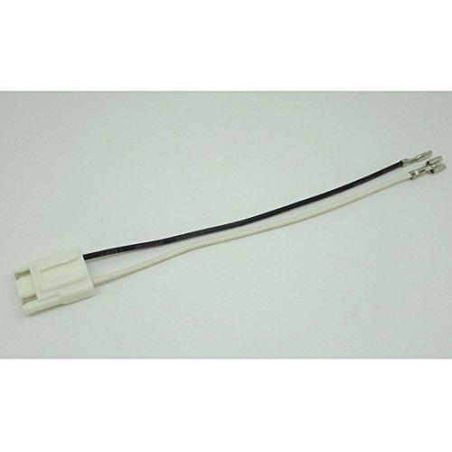 conpus metra 72-4500altoparlante stereo auto OEM Replacement installazione cavi Plug 1983-1984Oldsmobile OMEGA 72-4500ad856