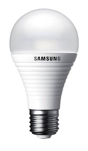 Led-glühbirne Von Samsung (Samsung LED Glühlampenform E27 2700K Essential 3,6 W, 25 W, 250lm SI-I8 W041140EU)