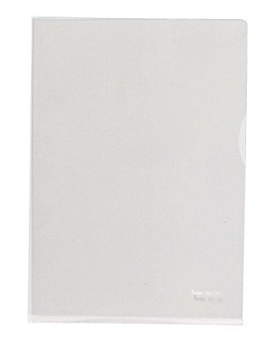 bene-22903072-funda-de-plastico-a4-polipropileno-pack-de-100-unidades-transparente