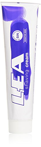 LEA - SOAP shaving cream 100 gr-unisex