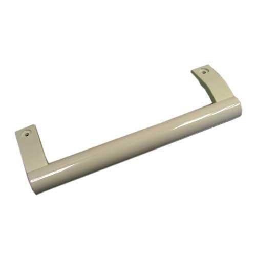 Bosch B/S/H-Manilla de puerta para frigorífico Bosch B/S/H