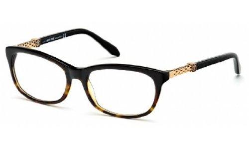 roberto-cavalli-monture-lunettes-de-vue-rc0706-005-noir-54mm