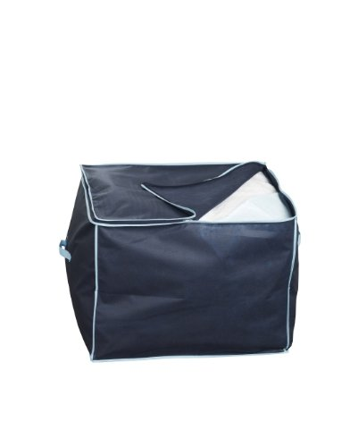 h-l-russel-jumbo-bag-marine-with-blue-trim