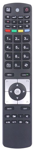 remote-control-for-auchan-22168-lcd-tft-tv-with-two-121av-aaa-batteries-included