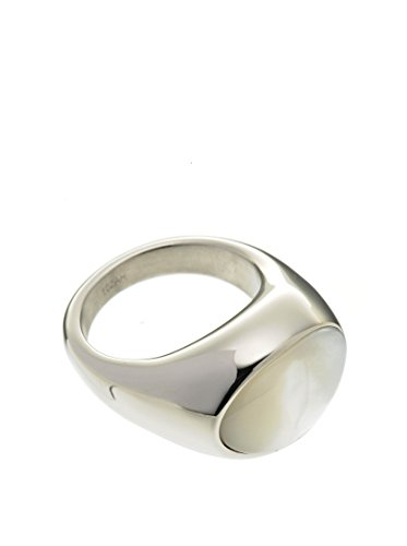 breil-anillo-duplicity-plateado-12