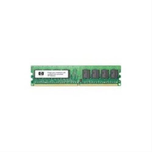 hewlett-packard-enterprise-4gb-2x2gb-single-rank-pc2-6400-ddr2-800-registered-memory-kit-4gb-ddr2-80